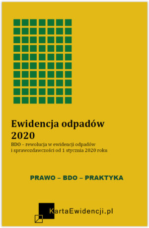 Poradnika BDO 2020 maj 2020
