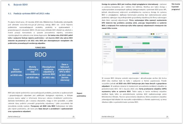 Poradnik BDO 2021